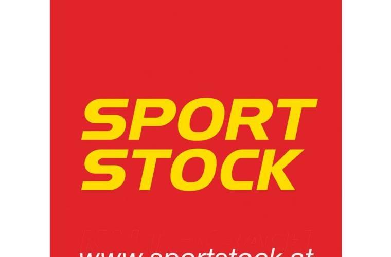 Skiverleih Sport Stock