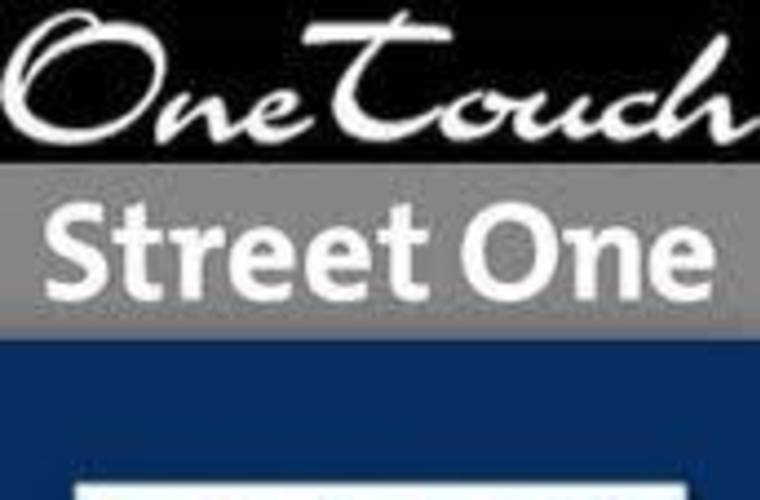 Cecil - Street One