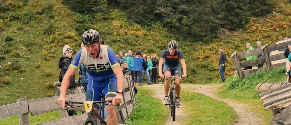 mhf-lt-event-sommer-duathlon-fellenberg-biker-mit-strecke-foto-alpenrose