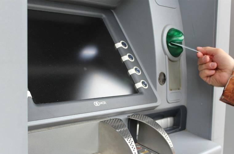 bank 99 - die Bank der Post