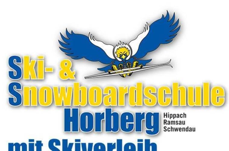 Ski- und Snowboardschule Horberg - Andreas Schiestl