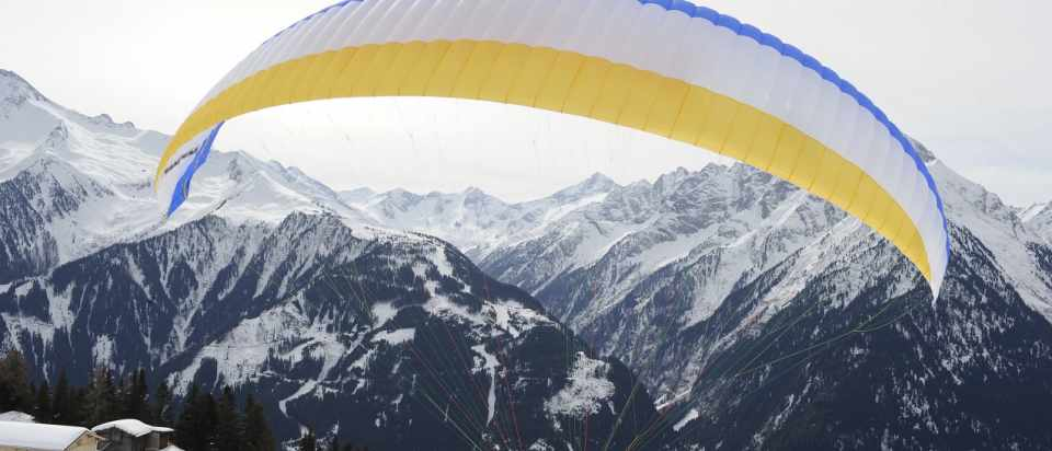 mhf-winter-action-tandemflug-start-foto-2-hoehenflug-stocky-air