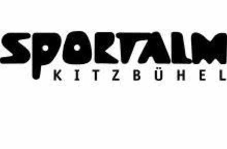 Sportalm Shop