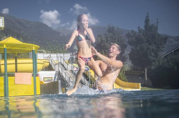 sommerwelt-familie-foto-dominic-ebenbichler