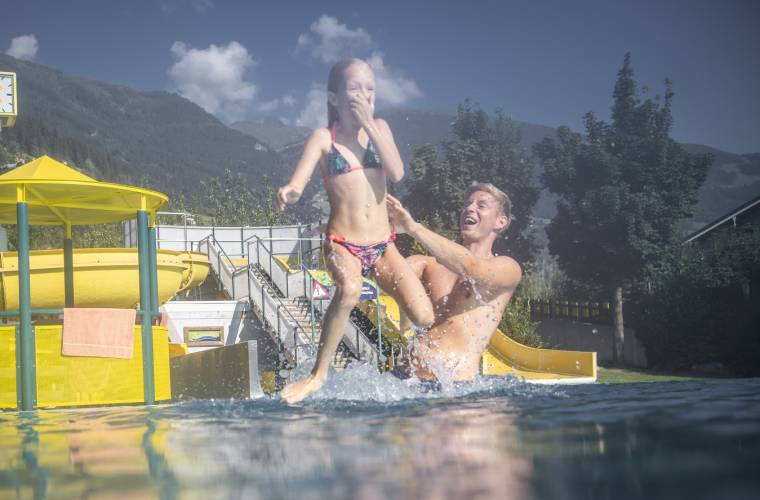 sommerwelt-familie-foto-dominic-ebenbichler (16)