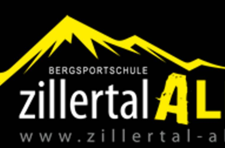 Zillertal Alpin - Ginzling