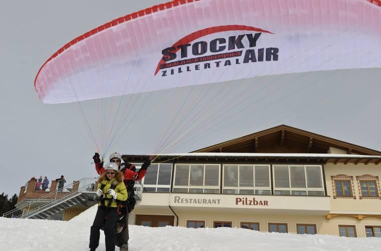 mhf-winter-action-tandemflug-start-foto-hoehenflug-stocky-air
