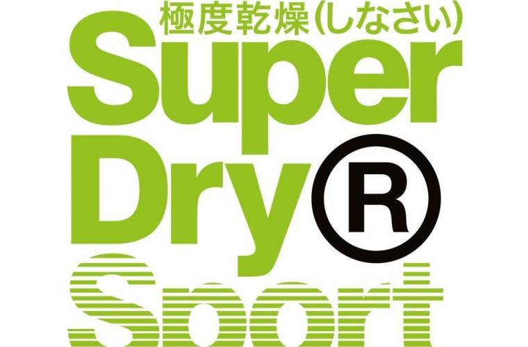 Superdry® Sports Concept Store