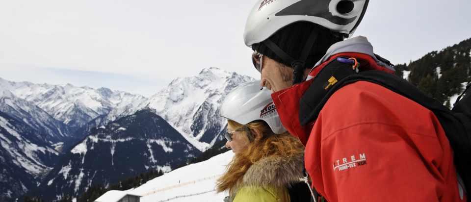 mhf-winter-action-tandemflug-start-1-foto-hoehenflug-stocky-air