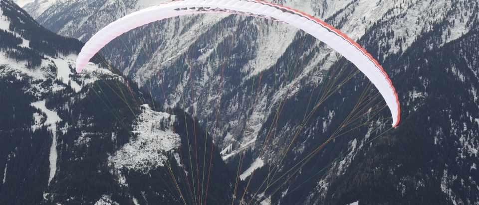 mhf-winter-action-tandemflug-foto-hoehenflug-stocky-air