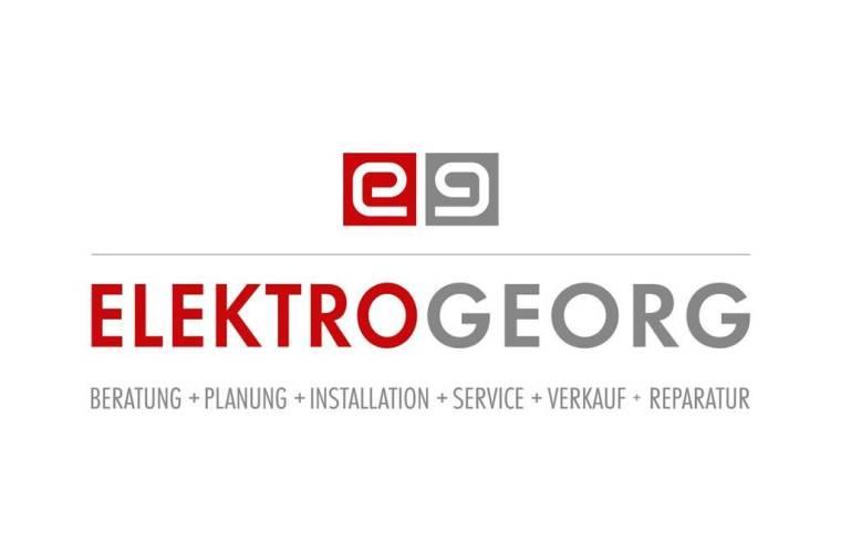 Elektro Georg Eberharter