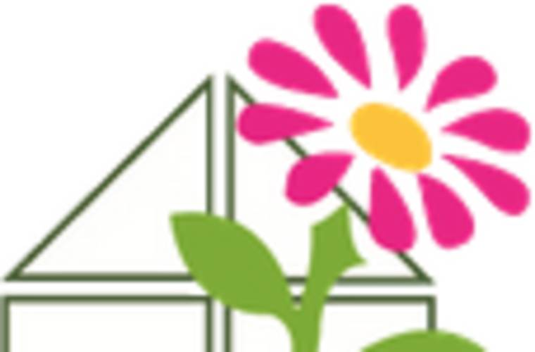 Blume & Garten Kerschdorfer - Ramsau