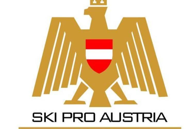 Snowboardschule - Ski Pro Austria Mayrhofen