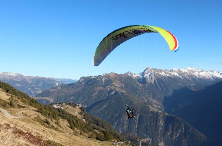 mhf-lt-paragliding-tandemadventuremayrhofen-sommer-6-2021.JPG