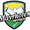 Tourismusverband Mayrhofen - Infobüro Ramsau