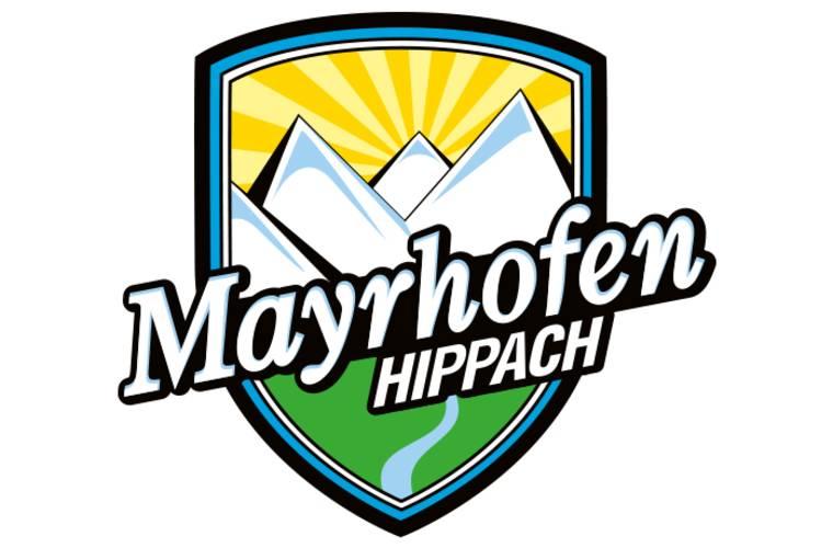 Mayrhofen-Hippach.jpg