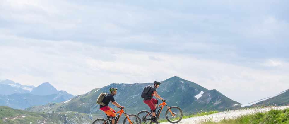 sommer-action-emtb-biken-zillertal-1145-foto-zillertaltourismus-heiko-mandl