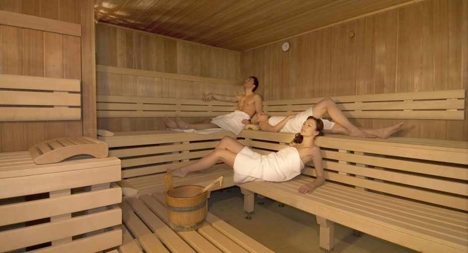 Schwimmbad All-Inklusiv Partner - Erlebnisbad Mayrhofen & Sommerwelt Hippach
