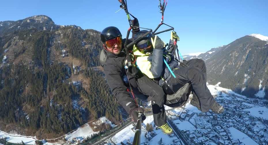 mhf-lt-paragliding-tandemadventuremayrhofen-winter-6-2021.JPG