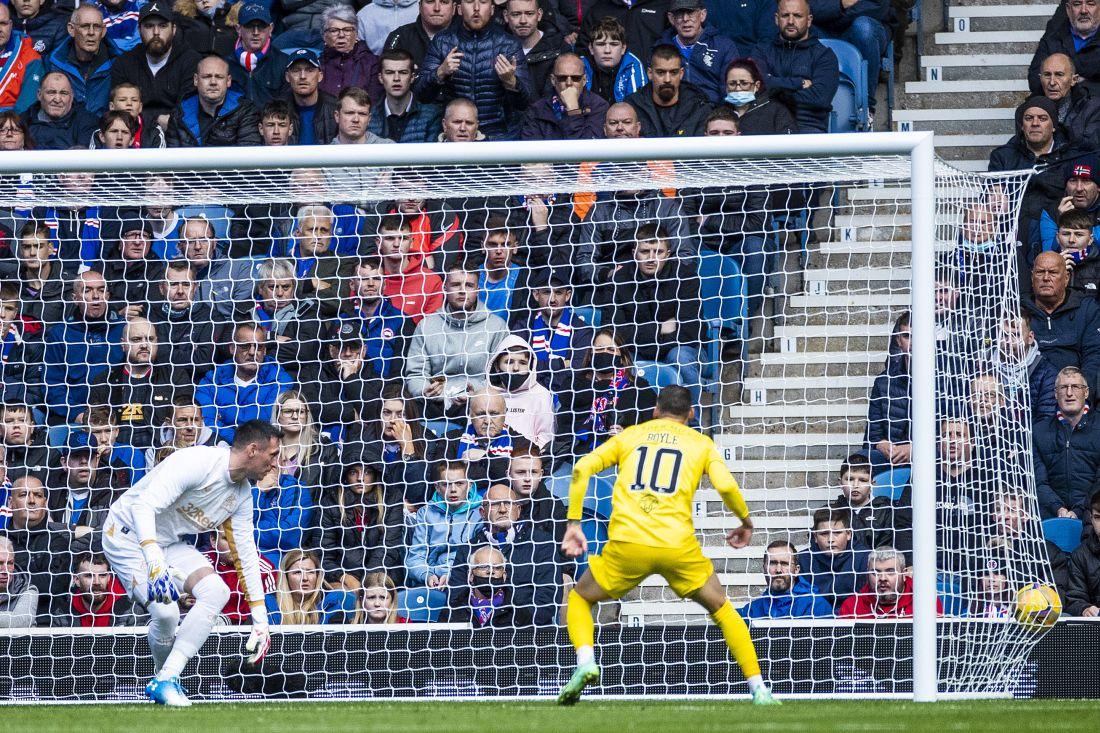 031021_Rangers_v_Hibernian__Nisbet_Goal_186.JPG