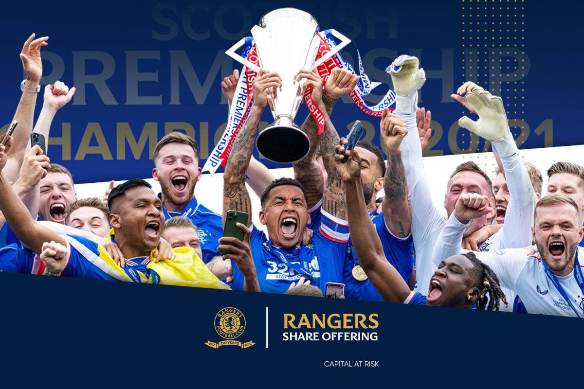 www.rangers.co.uk
