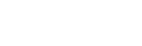 KONAMI-eFootball Logos RGB-White