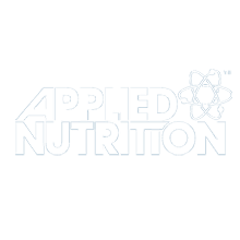 Applied-Nutrition-White