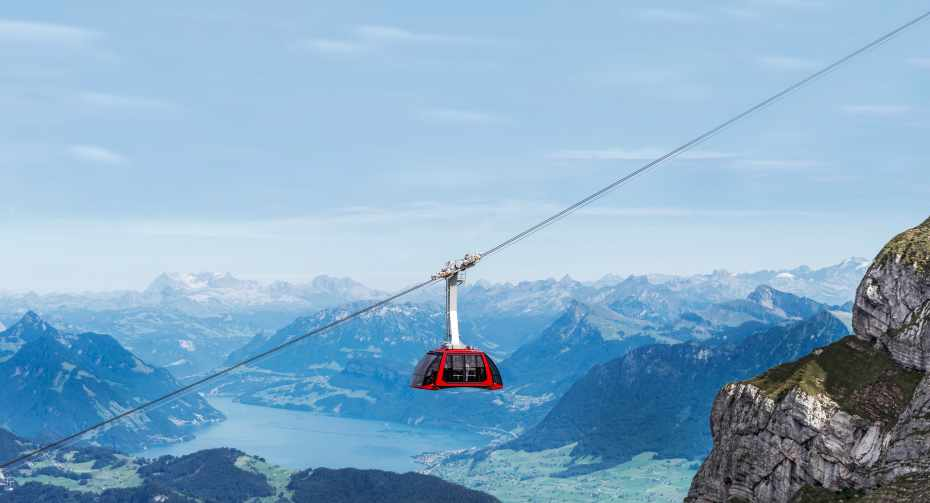 mys-Kriens - Pilatus Kulm | Voyage aller-retour-Pilatus_Dragon Ride-Sommer-Aussicht-122.jpg