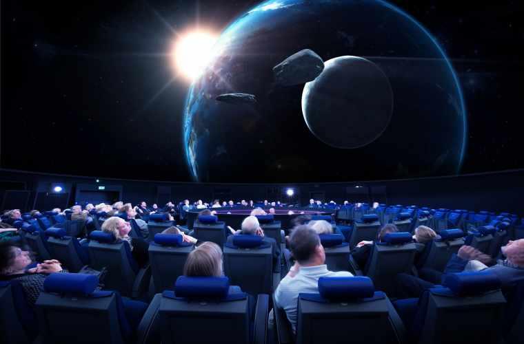 08 Planetarium.jpg