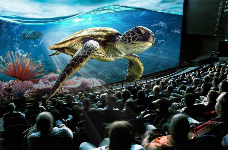 07 Filmtheater.jpg
