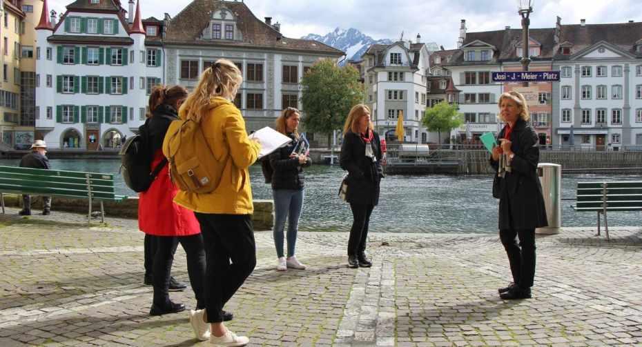 mys-Visite à thème: Des femmes qui firent bouger la ville   Lucerne-Luzern Tourismus AG – Tourist Information - csm_Stadtfuehrung_Frauen_FK_LUTAG_4_bf9e1426bb.jpg