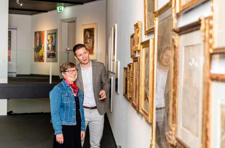 07 Hans Erni Museum.jpg