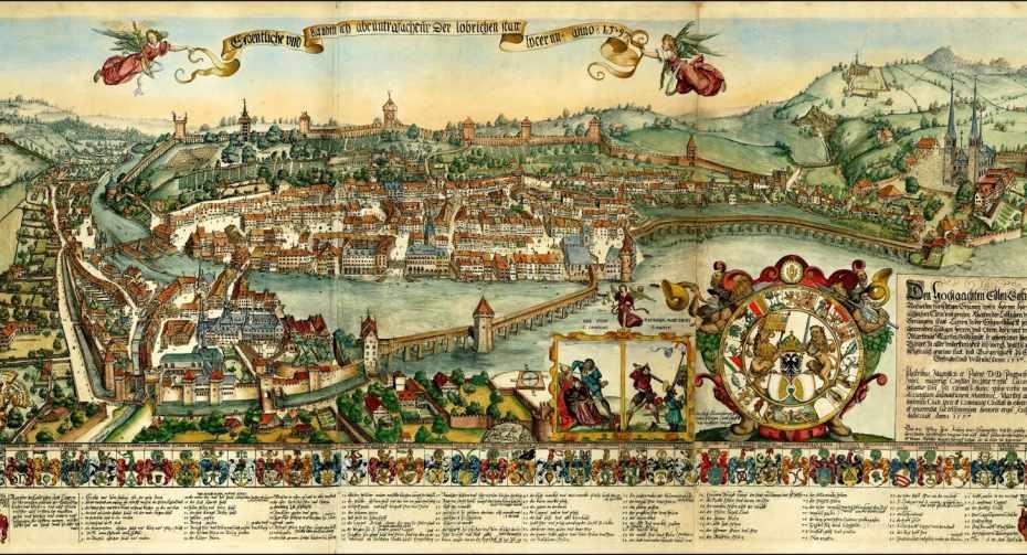 nachtwaechter ralf martiniplan 1597.jpg