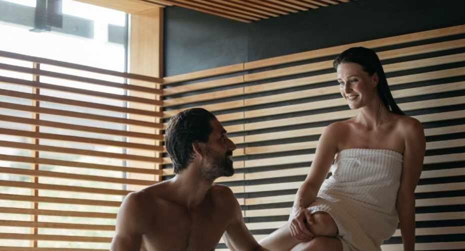 Mineralbad Sauna 1200x900.jpg