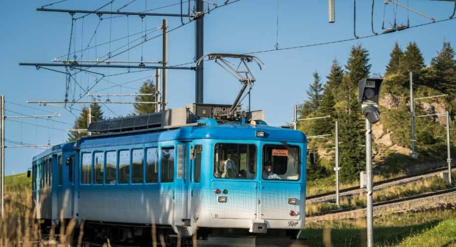 Goldau RB 1200x900.jpg