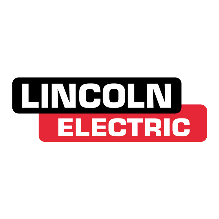 The Lincoln Electric Company