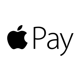 apple-pay-logo