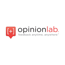 opinion lab logo-1