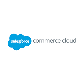 salesforce-commerce-cloud-1