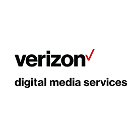 verizon-digital-media-services-1