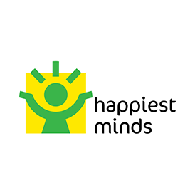 happiest-minds-logo