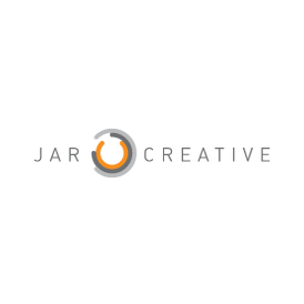 jar-creative-logo-1