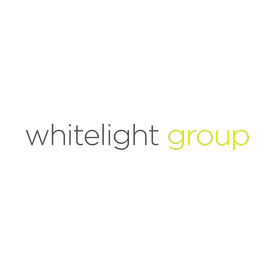 WhiteLight-Group-Logo-1