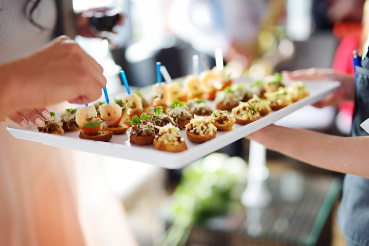 flying-fingerfood-catering