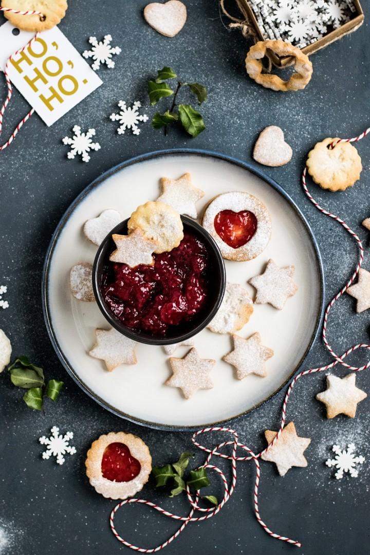 heycater-weihnachtsfeier-ideen3
