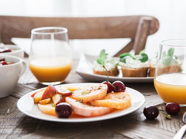 Gesund im Home Office: 14 Tipps für Ernährung & Arbeit