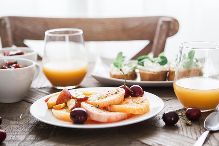 heycater-catering-fruehstueck-gesund