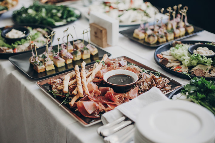 fingerfood-catering