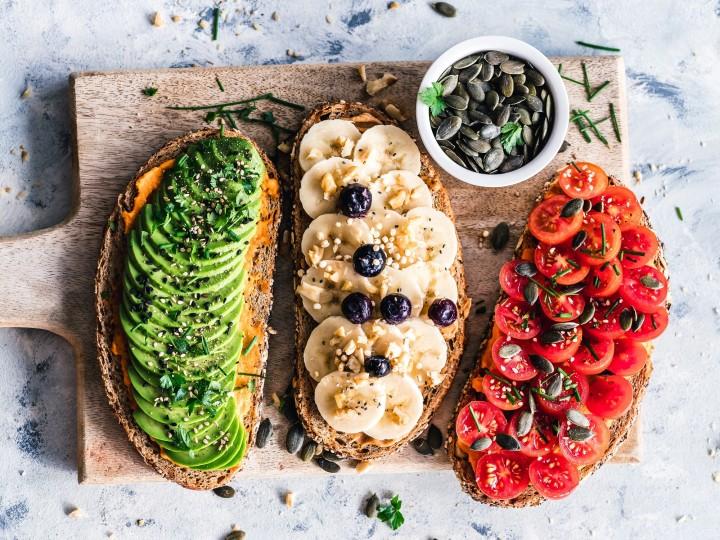 fruehstuecks-catering