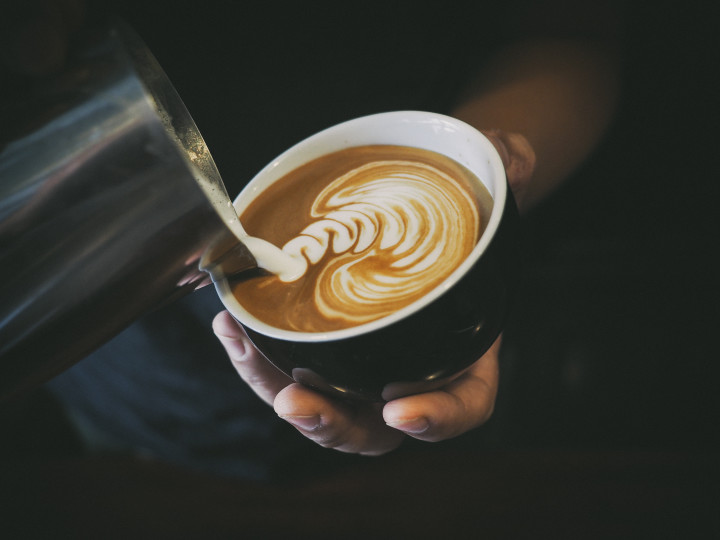 kaffeebar-catering